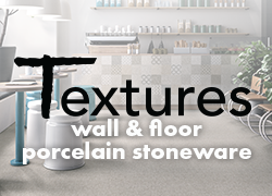 Textures wall & floor porcelain stoneware